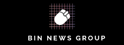 Binnewsgroup