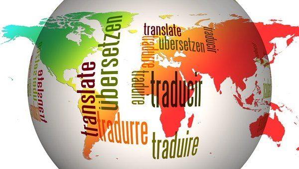 Etre polyglote en un clic avec MUAMA Enence