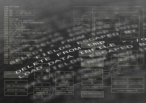 Pourquoi les logiciels pour la gestion de stock des entreprises?