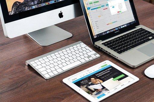 Le iMac, une révolution des ordinateurs Apple