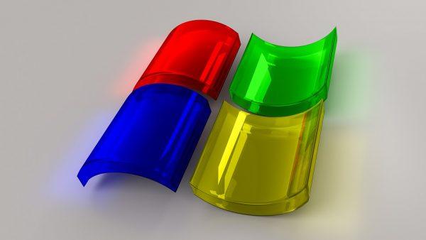 Le choisir d'un bon ordinateur portable : Système d'exploitation windows