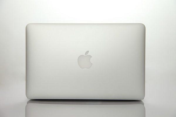 Le nouveau iPad Pro, la tablette proche d'un MacBook