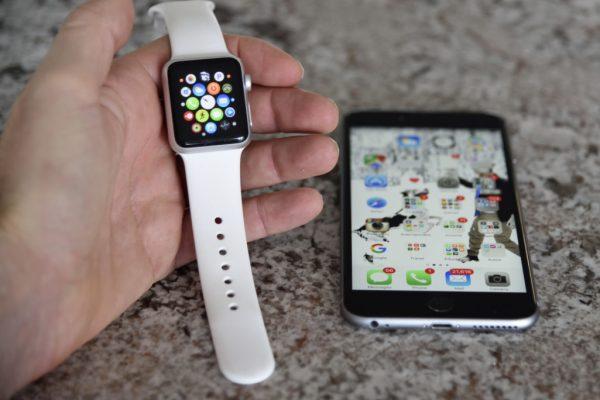 Quels sont les avantages des montres connectées?