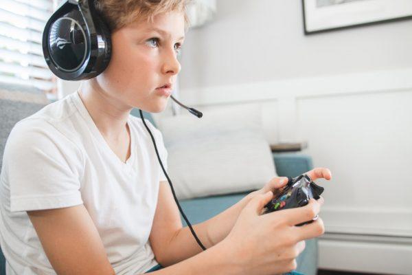 Trouver du bon matériel gaming !