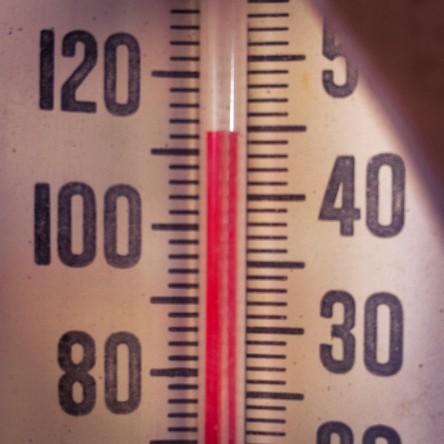 Applications des transmetteurs de température