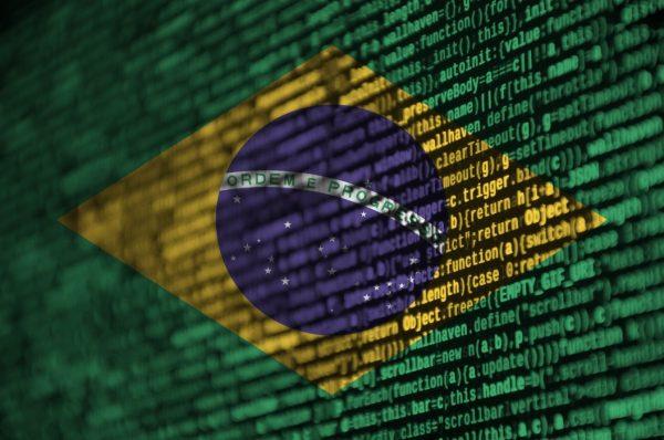Que savoir de la technologie au Brésil?