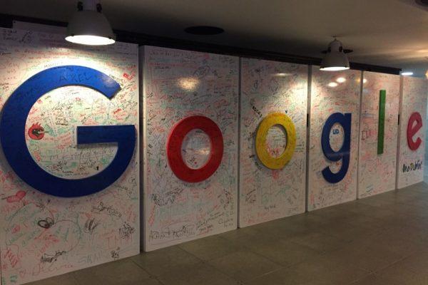 05 entreprises implantées dans la Silicon Valley